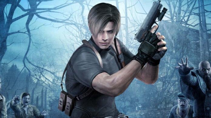 Le créateur de Resident Evil dit que ses futurs jeux seront influencés par COVID-19