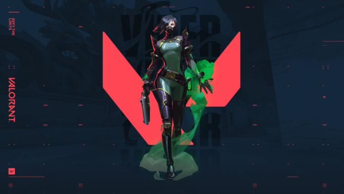 Valorant deathmatch, valorant game modes