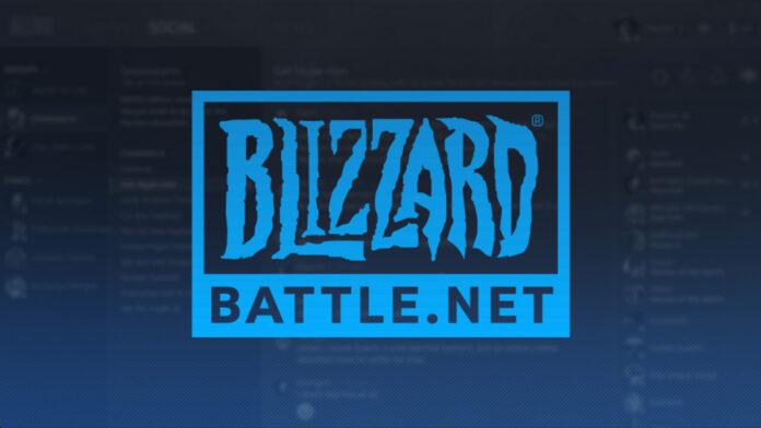 Les serveurs Battle.net touchés par une attaque DDoS entraînant des problèmes de connexion dans WoW, CoD et Overwatch