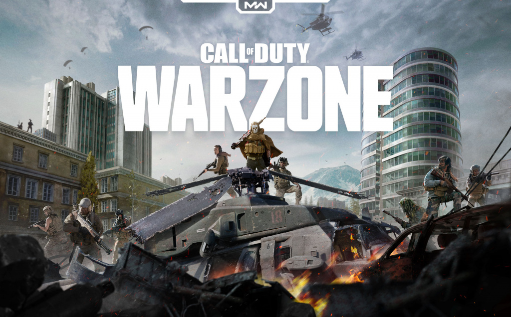 warzone anciennes blessures mission intel