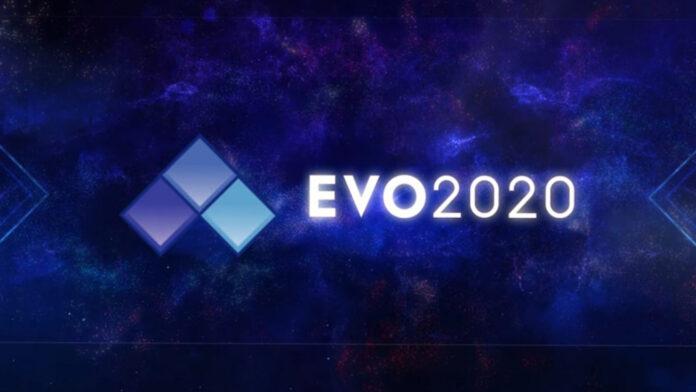 L'inscription à EVO Online 2020 est gratuite et ouvre le 5 juin: voici comment vous inscrire