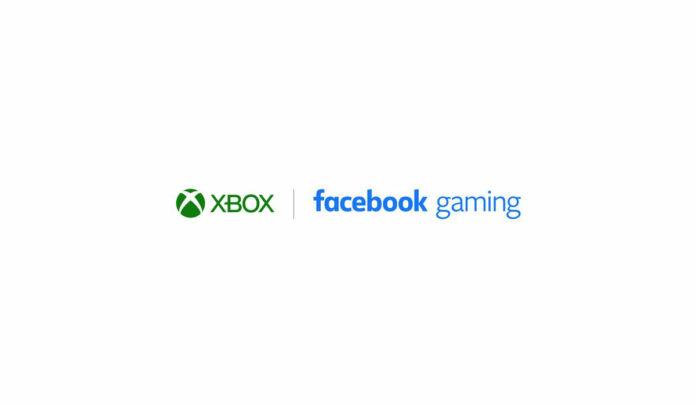 Microsoft va fermer Mixer, partenaire de Facebook Gaming