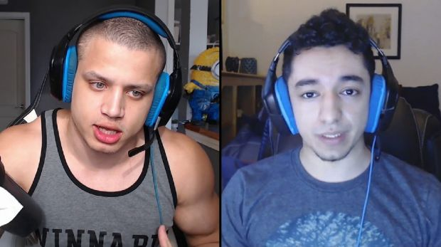 Tyler1 nightblue3, nightblue3 jungle challenge, tyler1 jungle challenge