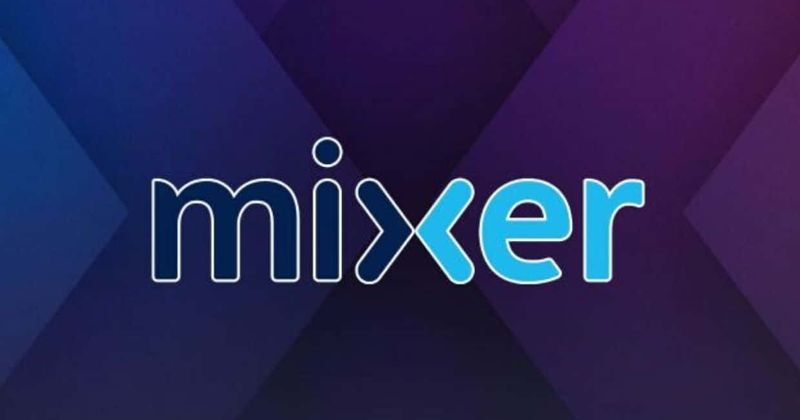 Ninja twitch, linceul Twitch, Mixer rejoint facebook gaming