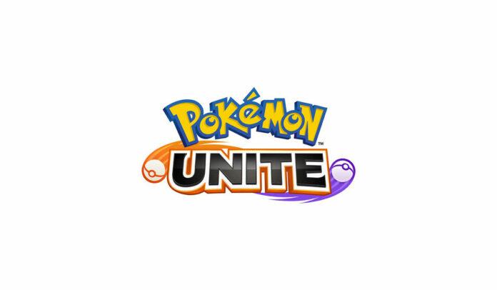 Pokemon Unite MOBA arrive pour les appareils mobiles et Nintendo Switch
