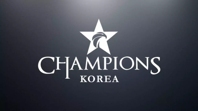 LCK Summer Split Week 1 recap, LCK Summer Split week 1, round of of LCK Summer Split week 1, week 1 summer split, week 1 LCS, damwon gaming week 1, damwon gaming lck
