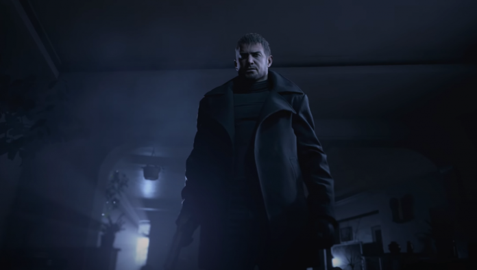 Resident Evil 8 annoncé, à venir l'année prochaine