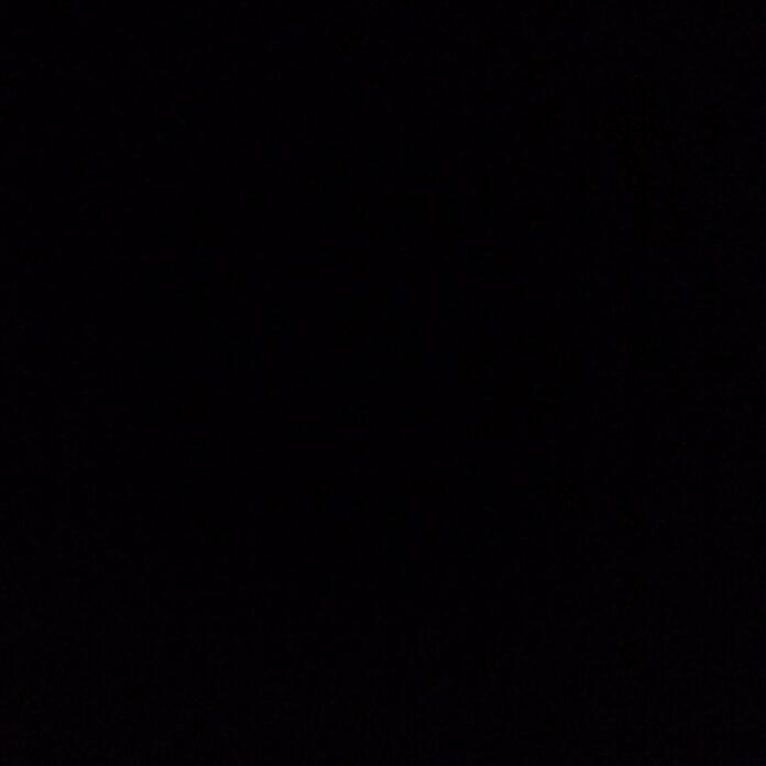 Timthetatman, Ninja et d'autres créateurs de contenu prennent une journée de congé en streaming pour soutenir #blackouttuesday