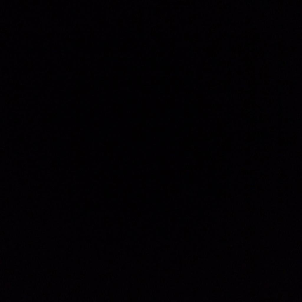 Blackout jeudi