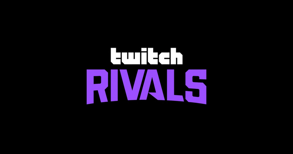 Twitch Rivals VALORANT Launch Showdown, Twitch rivals Calendrier, Format, Prize Prize, Équipe & How-To Watch