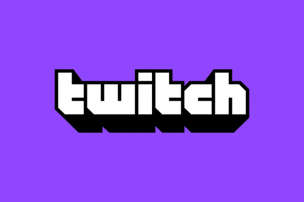 #TwitchBlackout: Qui, quand et qu'est-ce que c'est?