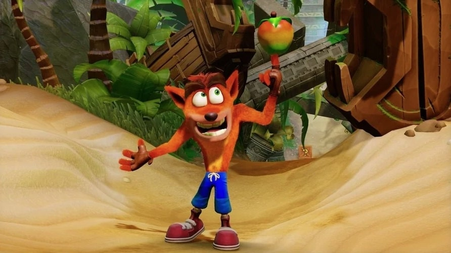 Crash_Bandicoot_2