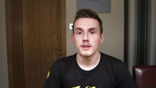 Syndicate sexual misconduct, prosyndicate allegations, prosyndicate rape, prosyndicate scandal