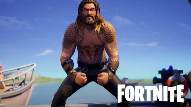 Dragon shotgun, Fortnite dragon, Fortnite dragon shotgun, Fortnite leaks, Aquaman Atlantis, Atlantis POI, Fortnite Atlantis