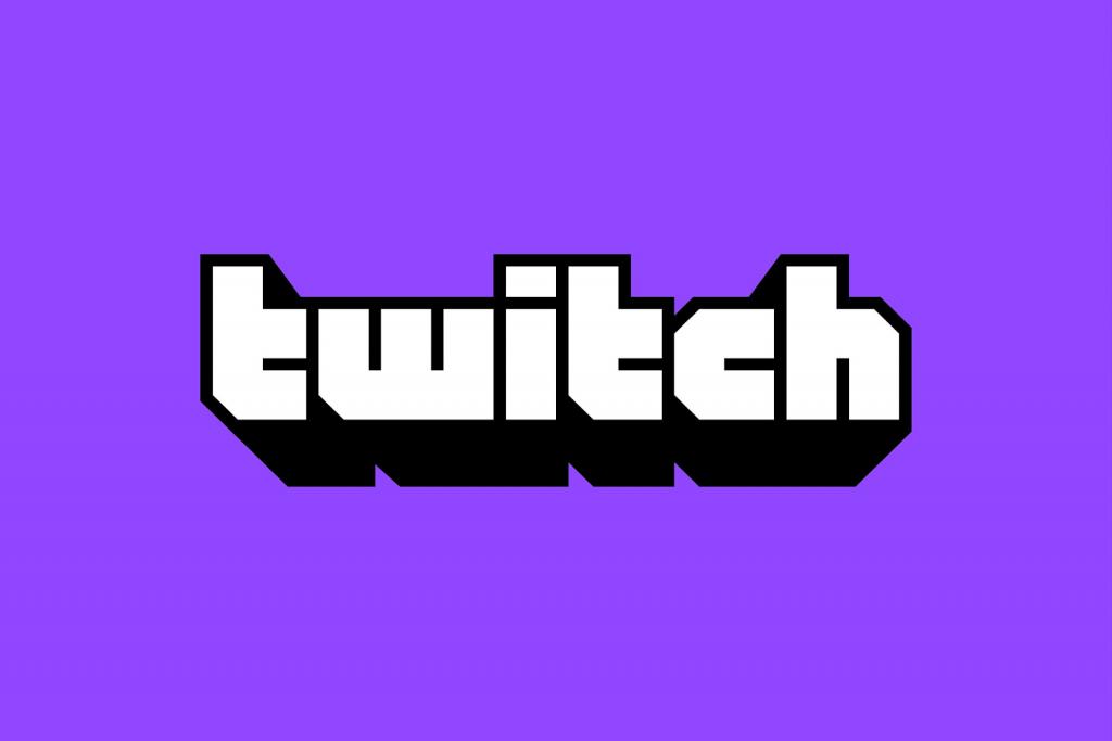 Twitch DMCA en direct, Warner Universal DMCA frappe Twitch