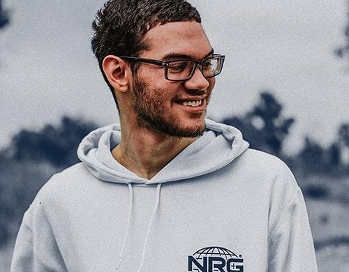 NRG Esports rompt ses liens avec Smash Ultimate pro Nairo après des allégations de relations sexuelles avec un joueur mineur