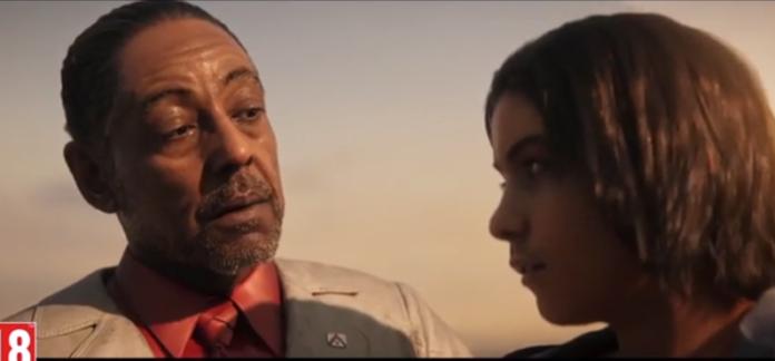 La bande-annonce de Far Cry 6 divulguée avant Ubisoft Forward