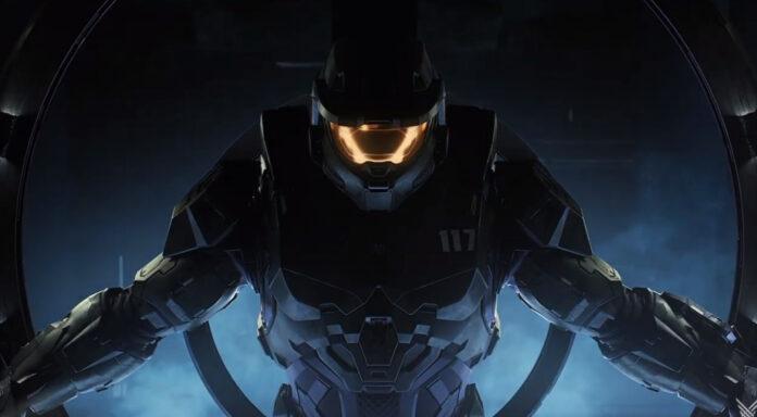 343 Industries arrête les affirmations que Halo Infinite sera lancé sans multijoueur