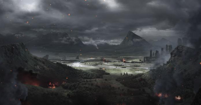Avowed est un RPG de type Skyrim provenant d'Obsidian