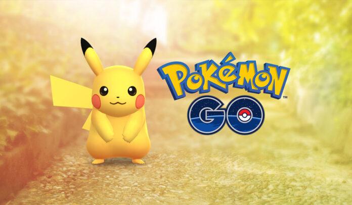 Codes promotionnels Pokemon Go: codes actifs pour juillet 2020