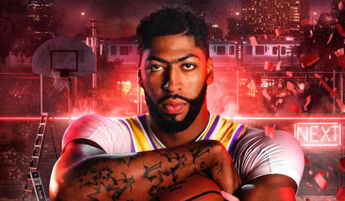 How to Improve Players in MyLeague NBA 2K20