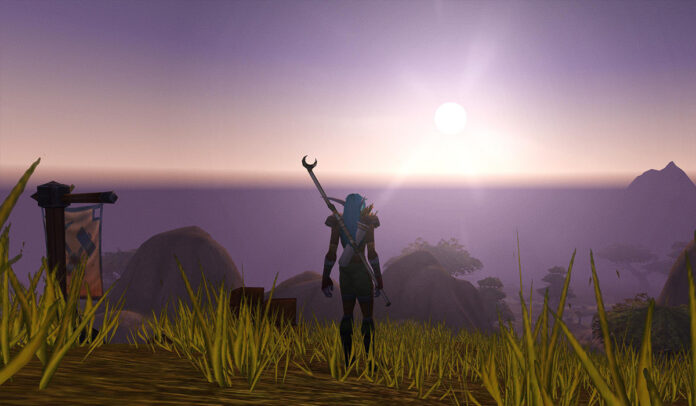 best Classic WoW addons for leveling