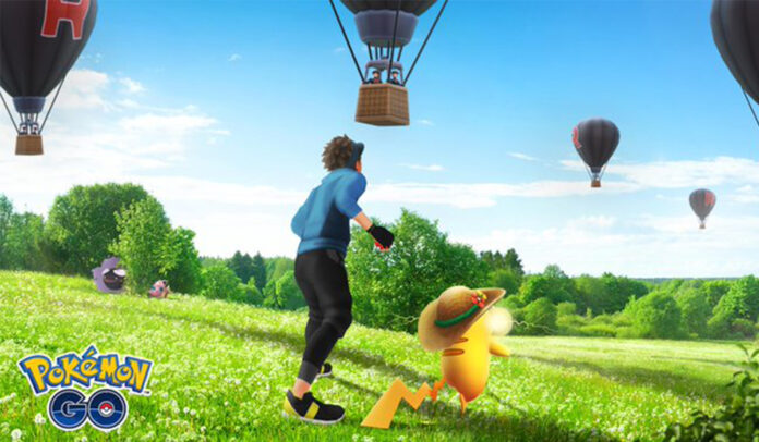How to beat Arlo in Pokemon Go for July 2020