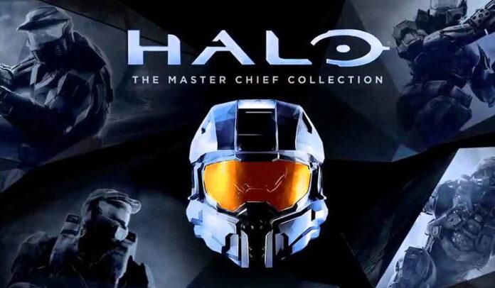 Comment déverrouiller le crâne Acrophobia pour Halo 3 sur MCC