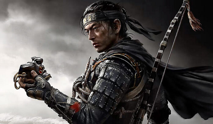 How to get All in the Wrist in Ghost of Tsushima