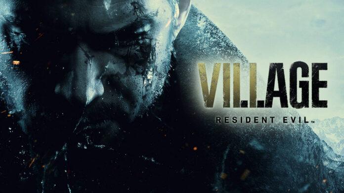 Démonstration de Resident Evil Village évoquée dans l'enquête Capcom