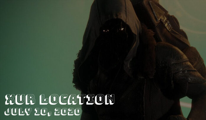 Destiny-2-Xur-Location-July-10-Items-and-Location