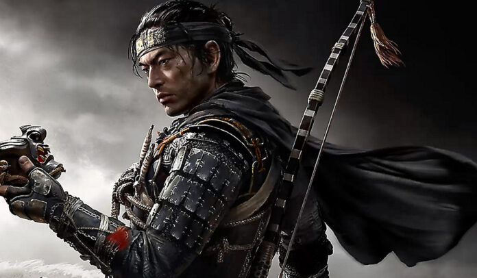Does Ghost of Tsushima have Multiplayer?