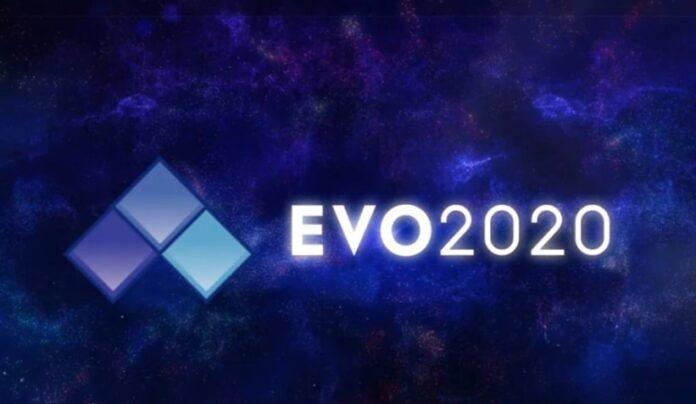 Evo 2020 officiellement annulé. Joey