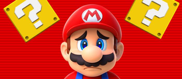 Fans de Nintendo, arrêtez de vous préparer à la déception