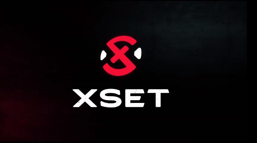 Organisation eSport Snood XSET Fortnite