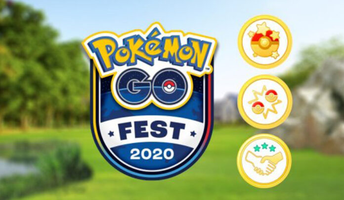 Pokemon Go Friendship Challenge Guide