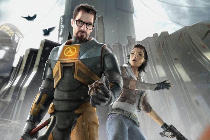 Half-Life 3 et Left 4 Dead 3: les jeux annulés de Valve dévoilés