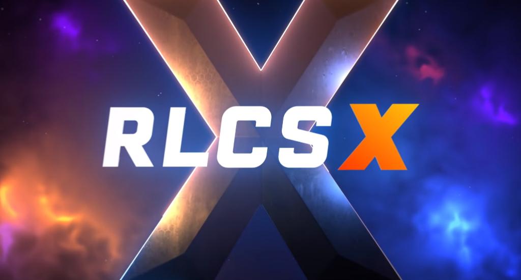 RLCS Saison X, calendrier RLCS X, format RLCS X, équipes RLCS x, cagnotte RLCS X, RLCS X Comment regarder, comment regarder la saison x de la ligue de fusée