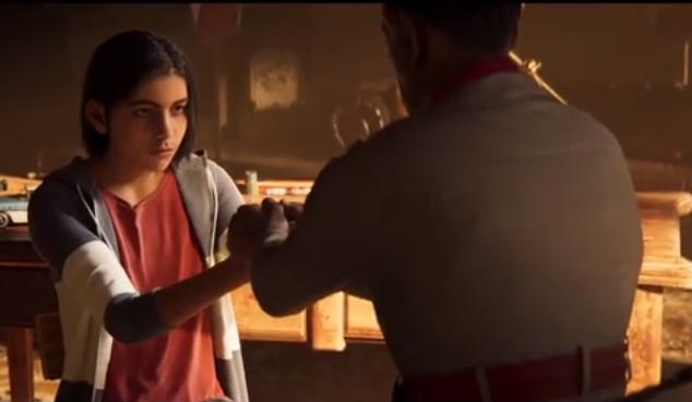 Far Cry 6 fuite de remorque