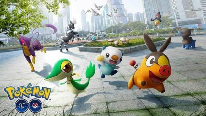 CATAN, explorateurs du monde Catan, Pokemon go nouveau jeu, pokemon go theatre company