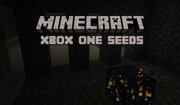 Best Minecraft Xbox One Seeds