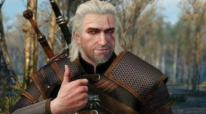 Oeuf de Pâques WoW Shadowlands Witcher: où trouver