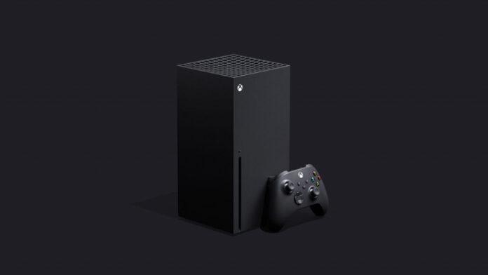 Présentation de la Xbox Games X Games Showcase pour le 23 juillet