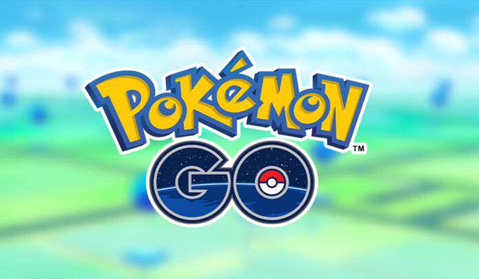 What is the maximum number of friends you can have in Pokemon Go?