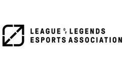 League of Legends Esport association player association Riot Games
