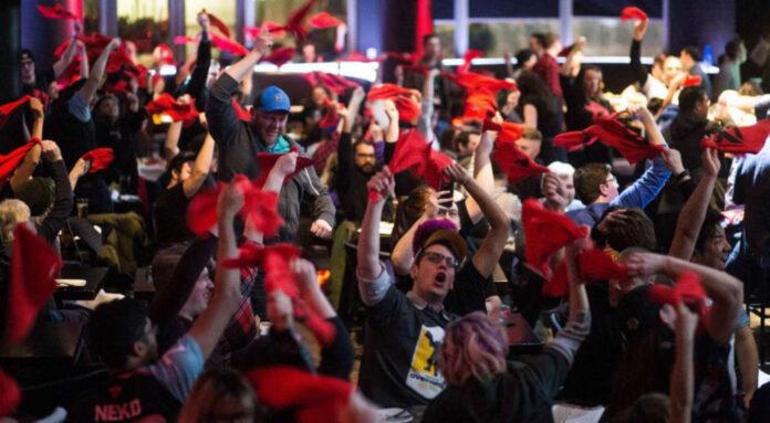 Toronto Defiant et Ultra obtiendront une arène Esports de 10 000 places