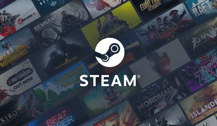 Valve adds playtest registrations to Steam