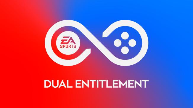 Double droit FIFA 21