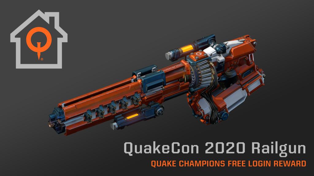 quake champions tous les champions gratuits