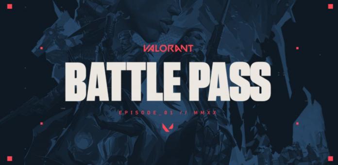 Les joueurs vaillants se plaignent que Battle Pass est trop grinçant